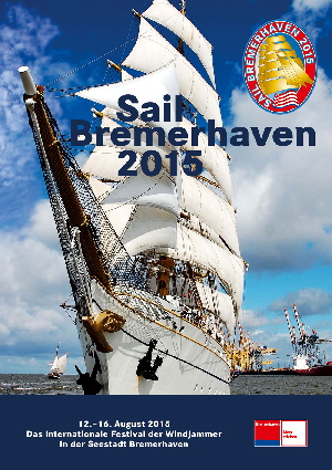 Sail15_Folder_Cover